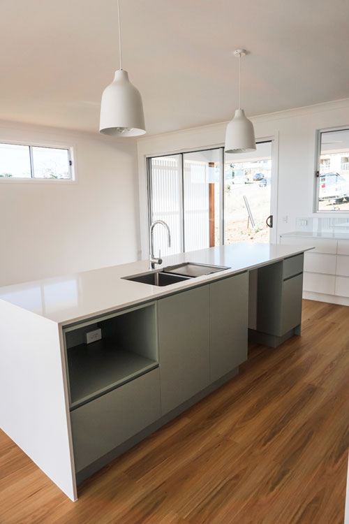 GREYCO CONSTRUCTIONS - New Homes and Renovations - TWEEDCOAST, GOLDCOAST, BYRONBAY and surrounding areas