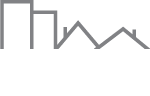 GREYCO CONSTRUCTION - Building Services - Tweed Coast / Gold Coast / Byron Bay